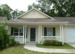 Foreclosed Home in Bluffton 29910 33 E MORNINGSIDE DR - Property ID: 4154572