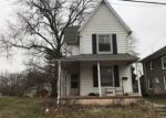 Foreclosed Home in Spring City 19475 413 ARCH ST - Property ID: 4154579