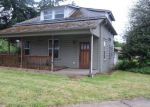 Foreclosed Home in Cottage Grove 97424 1905 S 6TH ST - Property ID: 4154587