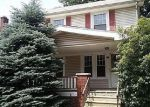 Foreclosed Home in Euclid 44123 870 E 237TH ST - Property ID: 4154600