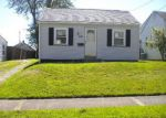 Foreclosed Home in Akron 44306 821 EUGENE ST - Property ID: 4154608