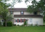 Foreclosed Home in Spencerville 45887 429 CHARLES ST - Property ID: 4154615