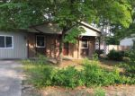 Foreclosed Home in Hope Mills 28348 3701 PERSIMMON RD - Property ID: 4154645