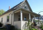 Foreclosed Home in Lockport 14094 83 JUNIPER ST - Property ID: 4154657