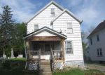 Foreclosed Home in Batavia 14020 151 HARVESTER AVE - Property ID: 4154658