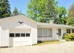 Foreclosed Home in Manchester 3102 40 PROVENCHER ST - Property ID: 4154709