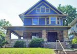 Foreclosed Home in Kansas City 64123 144 ELMWOOD AVE - Property ID: 4154719
