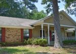 Foreclosed Home in Byram 39272 1210 WILDWOOD RD - Property ID: 4154727