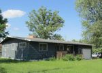 Foreclosed Home in Aitkin 56431 104 5TH ST NE - Property ID: 4154735