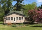 Foreclosed Home in Bovey 55709 22560 COUNTY ROAD 453 - Property ID: 4154736