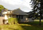 Foreclosed Home in Minneapolis 55432 5890 MOORE LAKE DR W - Property ID: 4154737