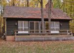 Foreclosed Home in Stanwood 49346 12050 VICTORIA DR - Property ID: 4154743