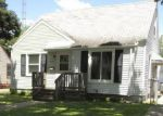Foreclosed Home in Sturgis 49091 920 GRIFFITH ST - Property ID: 4154753