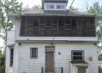 Foreclosed Home in Gwynn Oak 21207 4012 DORCHESTER RD - Property ID: 4154785