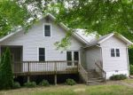Foreclosed Home in North East 21901 630 W OLD PHILADELPHIA RD - Property ID: 4154786