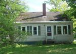 Foreclosed Home in Waterville 4901 42 FRANCIS ST - Property ID: 4154789