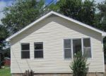 Foreclosed Home in Houma 70360 242 POLK ST - Property ID: 4154792