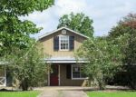 Foreclosed Home in Lockport 70374 1463 MAR DR - Property ID: 4154796