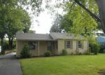 Foreclosed Home in Muncie 47304 3104 W NOEL DR - Property ID: 4154825