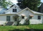 Foreclosed Home in Decatur 46733 513 MARSHALL ST - Property ID: 4154829
