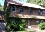 Foreclosed Home in Lake Zurich 60047 440 N OLD RAND RD - Property ID: 4154838