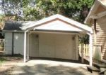 Foreclosed Home in Mchenry 60051 3015 S BERGMAN DR - Property ID: 4154842