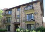 Foreclosed Home in Carol Stream 60188 340 KLEIN CREEK CT APT 5E - Property ID: 4154852