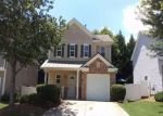 Foreclosed Home in Canton 30114 128 NACOOCHEE WAY - Property ID: 4154870