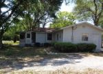 Foreclosed Home in Sorrento 32776 25417 HUTCHESON LN - Property ID: 4154928