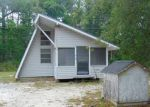 Foreclosed Home in Silver Springs 34488 16645 NE 54TH PL - Property ID: 4154933