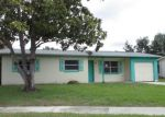 Foreclosed Home in Orlando 32839 4065 QUEEN ANNE DR - Property ID: 4154938