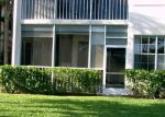 Foreclosed Home in Boca Raton 33496 5136 LAKE CATALINA DR APT C - Property ID: 4154946