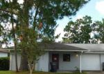 Foreclosed Home in Lakeland 33813 813 MIKASUKI DR - Property ID: 4154954