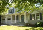 Foreclosed Home in Milford 6461 177 ACORN LN - Property ID: 4154971