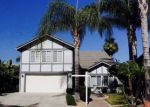 Foreclosed Home in Upland 91784 2284 JASMINE AVE - Property ID: 4154981