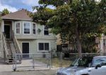 Foreclosed Home in Oakland 94601 3126 BONA ST - Property ID: 4154989