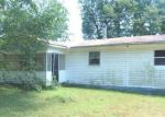 Foreclosed Home in Rector 72461 1386 COUNTY ROAD 481 - Property ID: 4154997