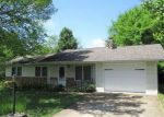 Foreclosed Home in Lakeview 72642 127 CRESTLINE PL - Property ID: 4155003