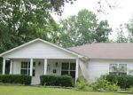 Foreclosed Home in Florence 35633 75 COUNTY ROAD 257 - Property ID: 4155033