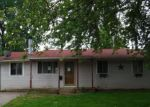 Foreclosed Home in Columbus 43228 3735 LYNWARD RD - Property ID: 4155039