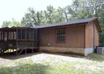 Foreclosed Home in Tallahassee 32305 560 PASCO CT - Property ID: 4155108