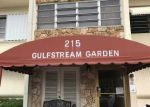 Foreclosed Home in Hallandale 33009 215 SE 3RD AVE APT 402D - Property ID: 4155117