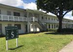 Foreclosed Home in Miami 33179 130 NE 202ND TER APT S24 - Property ID: 4155120