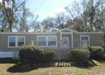 Foreclosed Home in Tallahassee 32309 8971 NAZARETH ALICE DR - Property ID: 4155122