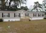 Foreclosed Home in Tallahassee 32310 7228 BUCKING DR - Property ID: 4155124