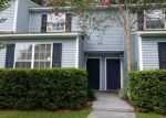 Foreclosed Home in Tallahassee 32304 2183 TIMBERWOOD CIR S # # # 175 - Property ID: 4155132