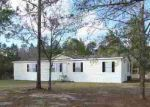 Foreclosed Home in Youngstown 32466 6925 KEIBER CIR - Property ID: 4155139