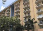 Foreclosed Home in Miami 33126 4550 NW 9TH ST APT 310 - Property ID: 4155147
