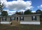 Foreclosed Home in Fountain 32438 4865 BELUE LN - Property ID: 4155149