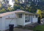Foreclosed Home in Saint Louis 63136 10065 PEPPER LN - Property ID: 4155263